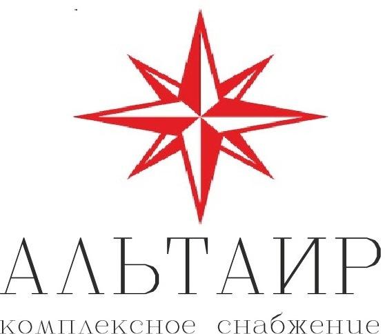 ООО АЛЬТАИР -